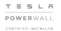 Tesla-certified-installer-logo-194x100