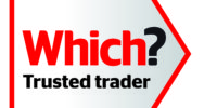 which-trusted-trader-download-logo-346612-200x100